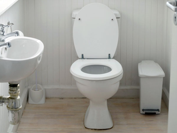 Running Toilet Easy Fixes To Create Quiet In The House