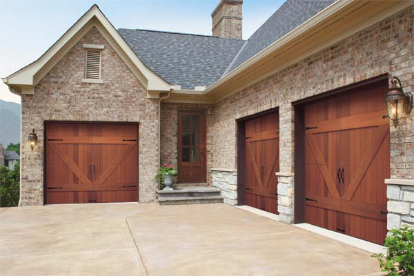 Garage Doors Best Building Products Made In America