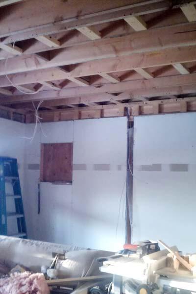 09 attic