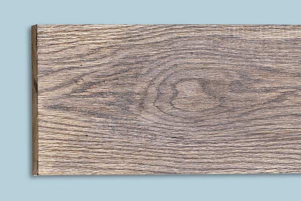 finish to fake aged look, how to get aged wood look