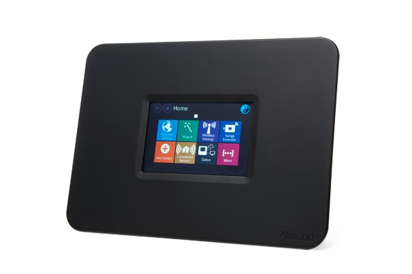 Almond Wi Fi Router Video Toh Top 100 2015 Best New