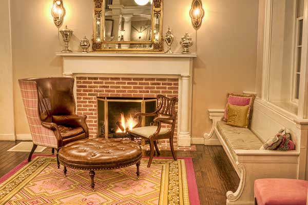 wood furniture 9 things your home 39 s low humidity is ruining this old house. Black Bedroom Furniture Sets. Home Design Ideas