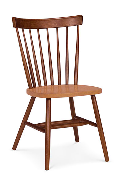 Historical Furniture Makers