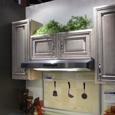 broan energy star range hood
