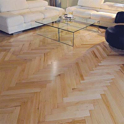 151 Floor Styles Star Lumber Products Flooring Flooring Styles