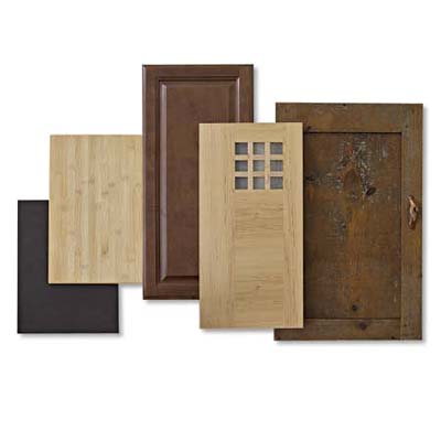 examples of nontoxic cabinets