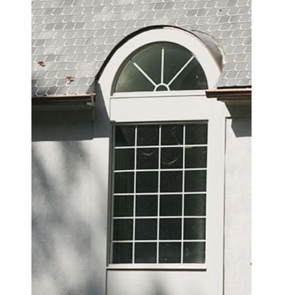 multipane windows