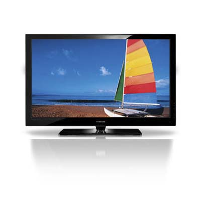 plasma tv screens offer an almost unlimited viewing angle and the ability to display fast motion without any blurring