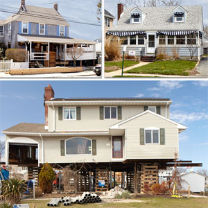 jersey shore recovery project houses