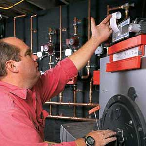 IRC Code Finder: Energy Efficiency