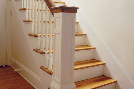 Pdf Diy How To Build Interior Wood Stairs Download Woodworking Plans For Kids Beds on wooden staircase designs for homes