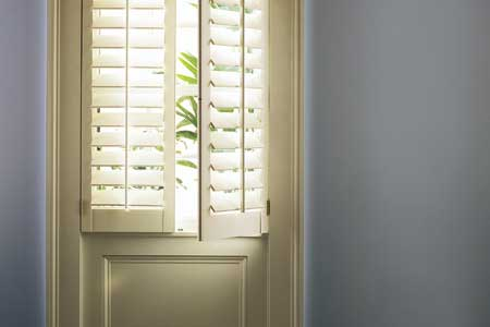 How To Hang Interior Shutters This Old House