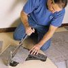 cutting tiles to size