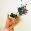 installing a gfci