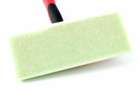 long-handled sponge applicator