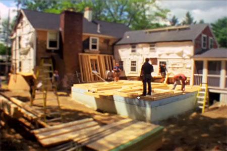 Used Outdoor Furniture San Antonio Outdoor Furniture