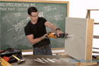 Reciprocating Saw 101: How to Cut Into a Wall Safely