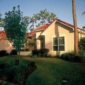 AAC house