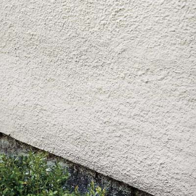 Wait to paint how to repair stucco this old house - Exterior paint coverage on stucco ...