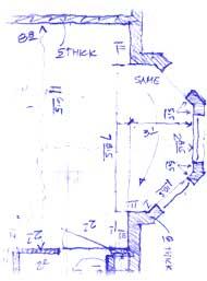 Salem drawing board1