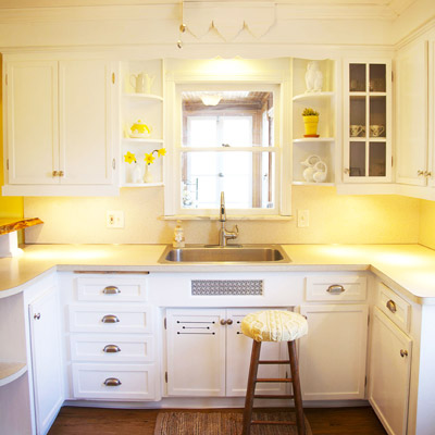 white kitchen cabinets with yellow walls 404 not found 2095